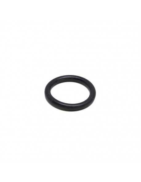 La Cimbali zuiger o ring 34,29X5,33mm