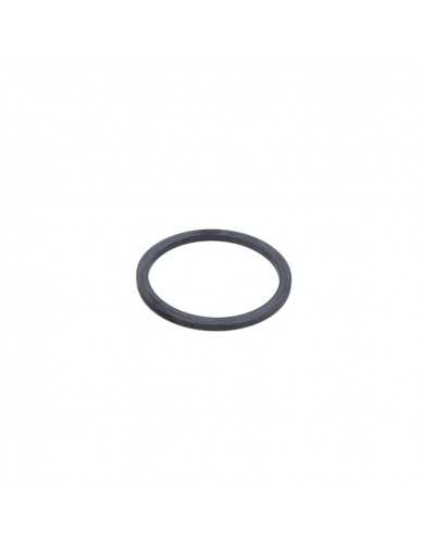 Faema marte/mercurio upper group gasket