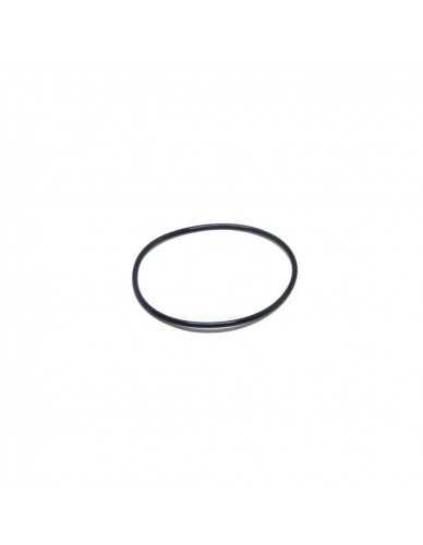 Fiorenzato o ring 41,28x3,53mm flansch