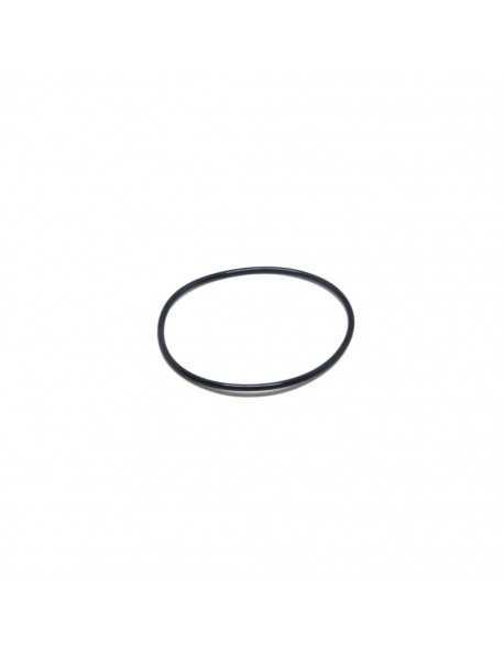 Fiorenzato o ring 41,28x3,53 flens