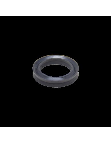Guarnizione pistone leva W 50x36x7,8mm