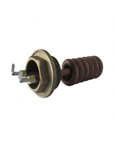 Vibiemme heating element 1600W 250V