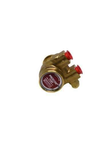 Procon pompa ad anello di serraggio 180 L / H