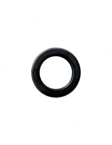 Rancilio flat gasket o ring 18x12x3mm