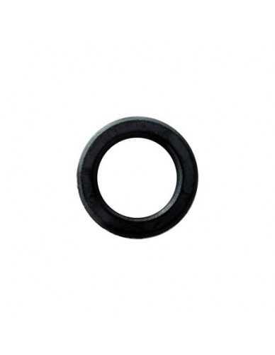 Rancilio flat gasket o ring 18x12x3mm