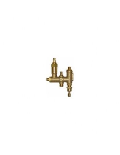 "water charging valve autofill 1/4"""