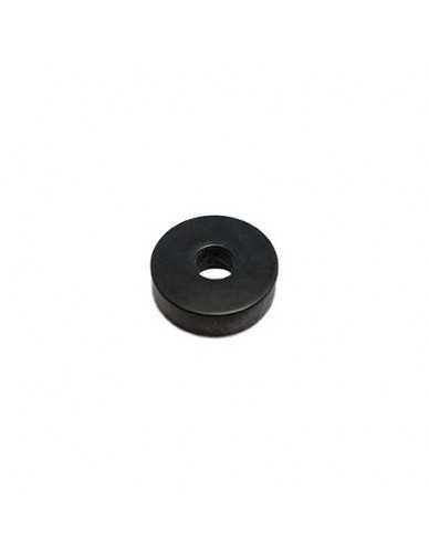 Bezzera valve gasket EPDM 14x3,63x4mm