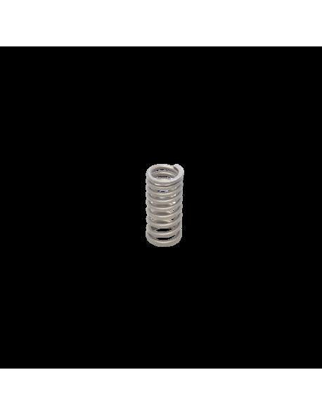 Compression spring 14.6x34mm