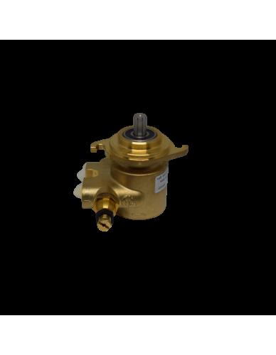 Fluid o tech rotatiepomp 150 L/H klein