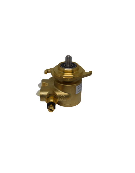 Fluid o tech rotations pumpe 150 L/H small