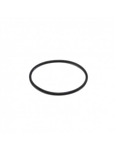 Faema e61 Legend o ring peil glas 67x60x3.5mm