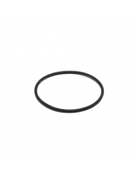 Faema e61 Legend o ring level glass 67x60x3.5mm