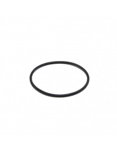 Faema e61 Legend o ring schau glass 67x60x3.5mm