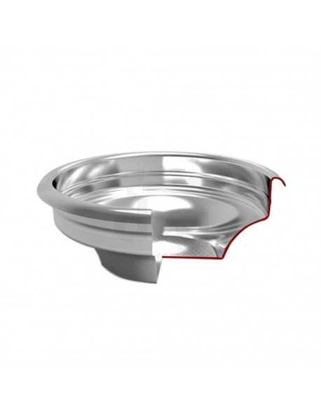 IMS Cimbali 1 cup filterbasket 6/9gr