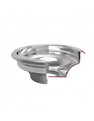 IMS Faema single cup filter basket 7/9 gr