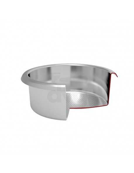 IMS faema double cup filterbasket 18/22gr
