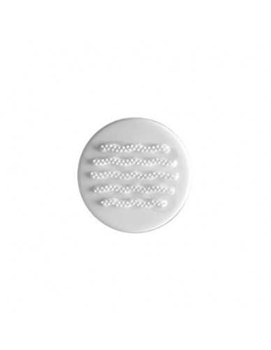 Faema P4 deckel für wasserdrehknopf