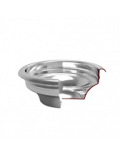 IMS La San Marco 1 cup filterbasket 6/9 gr