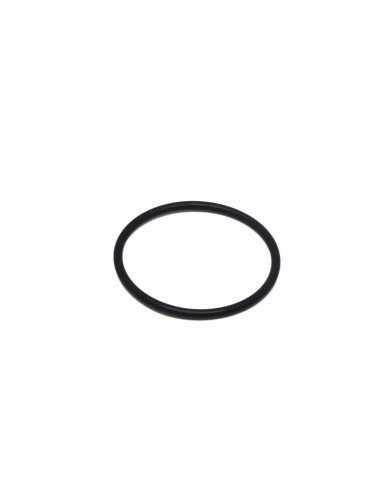 O ring zylinderhülse