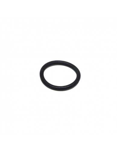 La Carimali zuiger ring