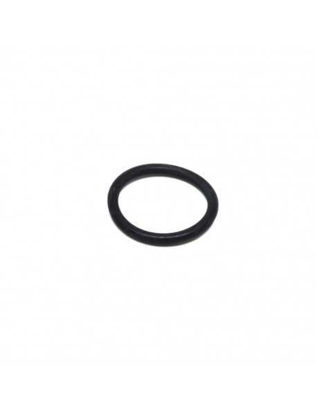 La Carimali piston ring