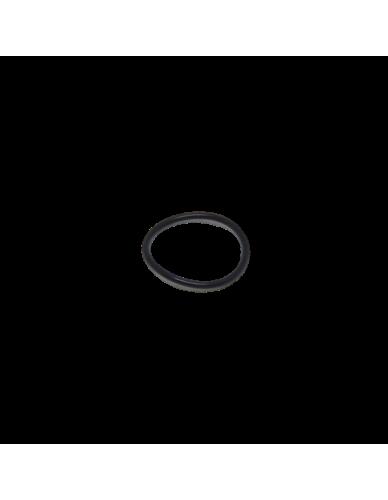 La Carimali o ring