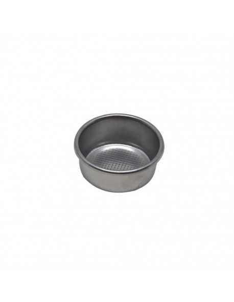Elektra 2 coffee filterbasket