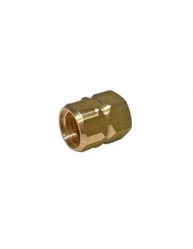 Rancilio steam/water valve sleeve
