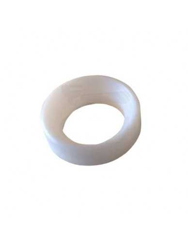 PTFE tap joint gasket 14.5x10.5x4.5mm