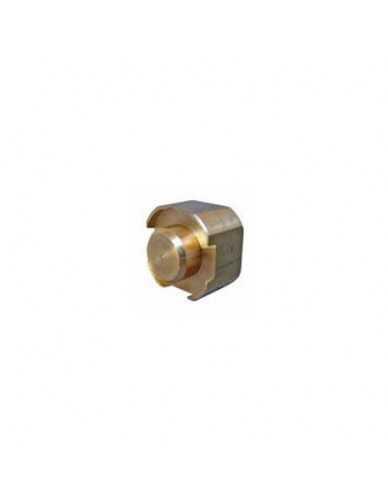 La San Marco steam/water valve gasket holder