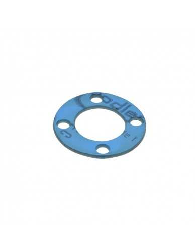 Aurora Brugnetti group locking gasket
