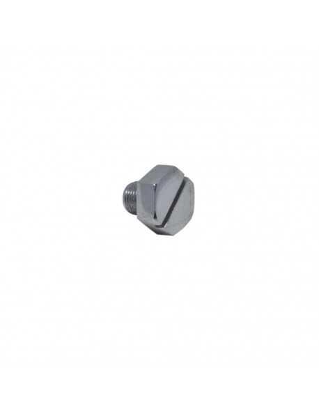 Faema top valve cap