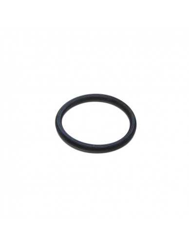 Portafilter ring 53,34X5,33mm