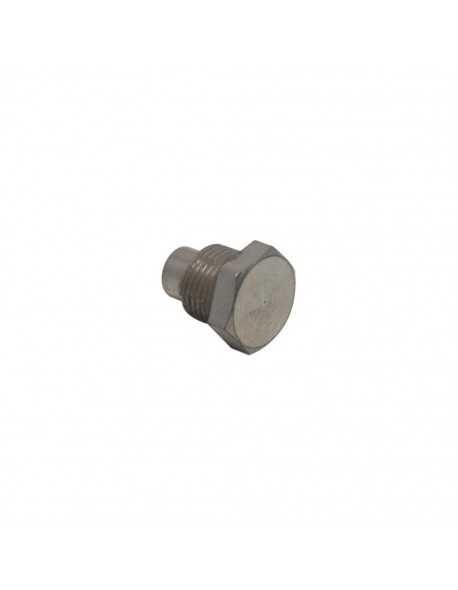 La San Marco lever group right screw