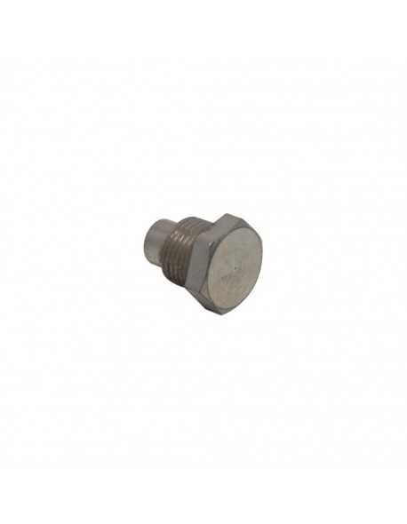 La San Marco lever group right screw