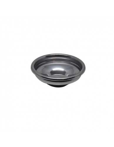 Faema E61 filterbasket single 7gr