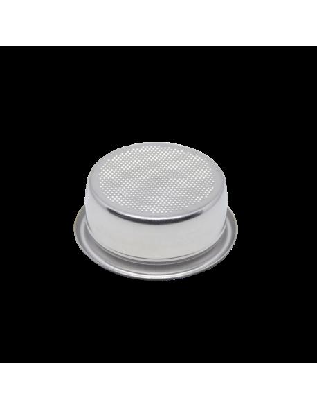 Faema filterbasket 21gr