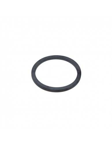 Faema Marte/Mercurio lower gasket