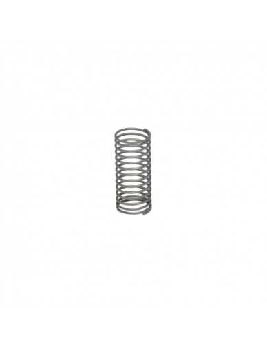 Faema valve spring