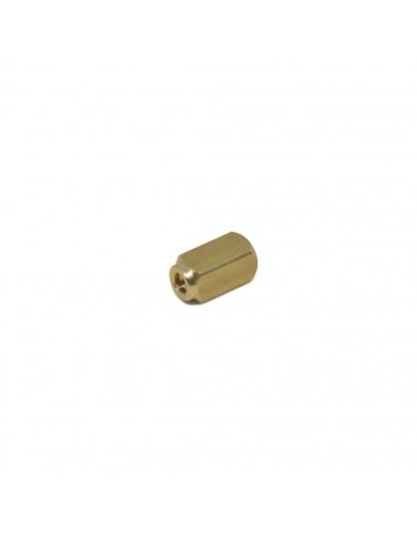 E61 valve guide 12mm
