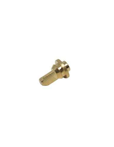 Faema E61 small non return valve