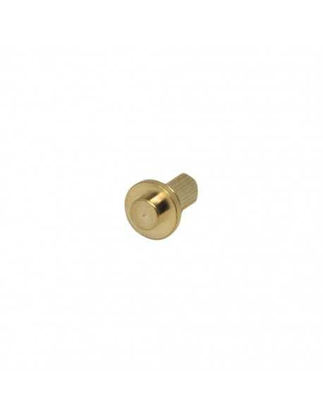 Faema E61 small non return valve