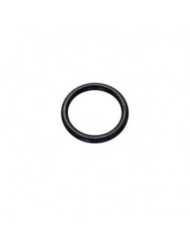 O ring 25x2,4 mm EPDM