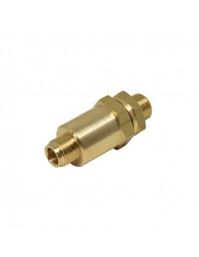 Faema E61 expansion valve 3/8