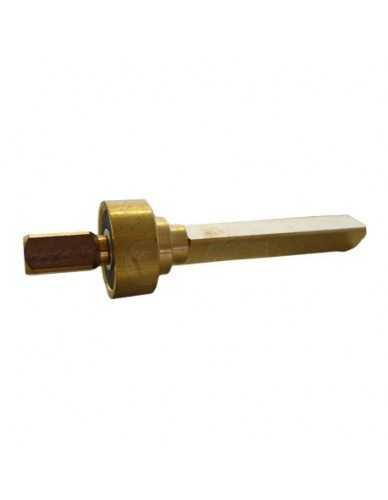 Vibiemme infusion valve 41.5mm