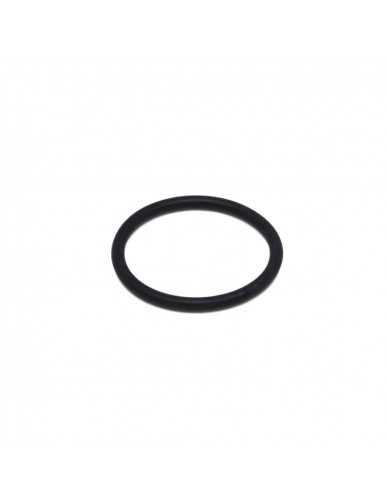 Elektra Microcasa o ringe 31.42x2.62mm
