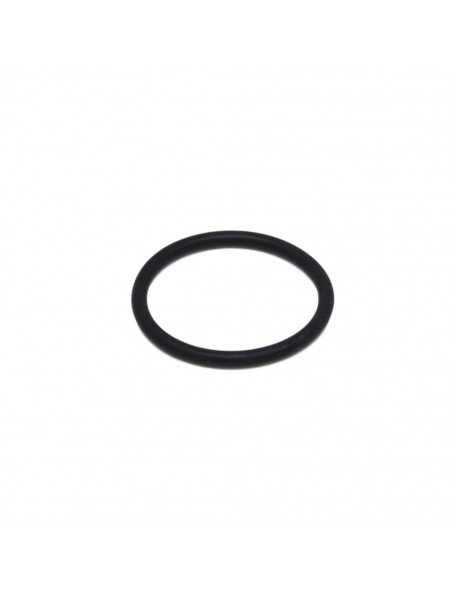 Elektra Microcasa o ring 31.42x2.62mm