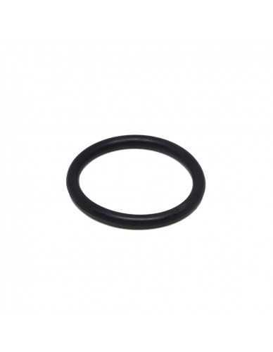 La Pavoni filterdrager o ring pre-millenium