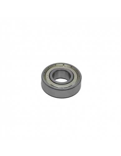 Faema lever group ball bearing set