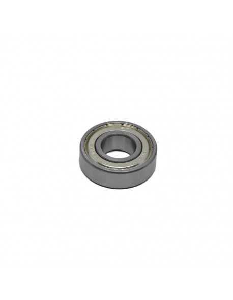 Faema lever group ball bearing set